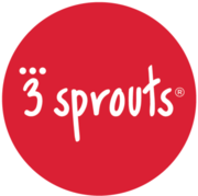 3 Sprouts Hong Kong
